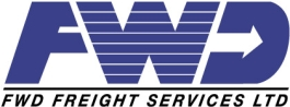 FWD Freight Services Limited